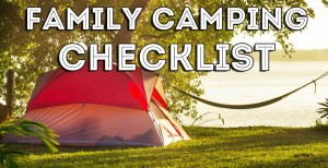 Family-Camping-Checklist-Featured