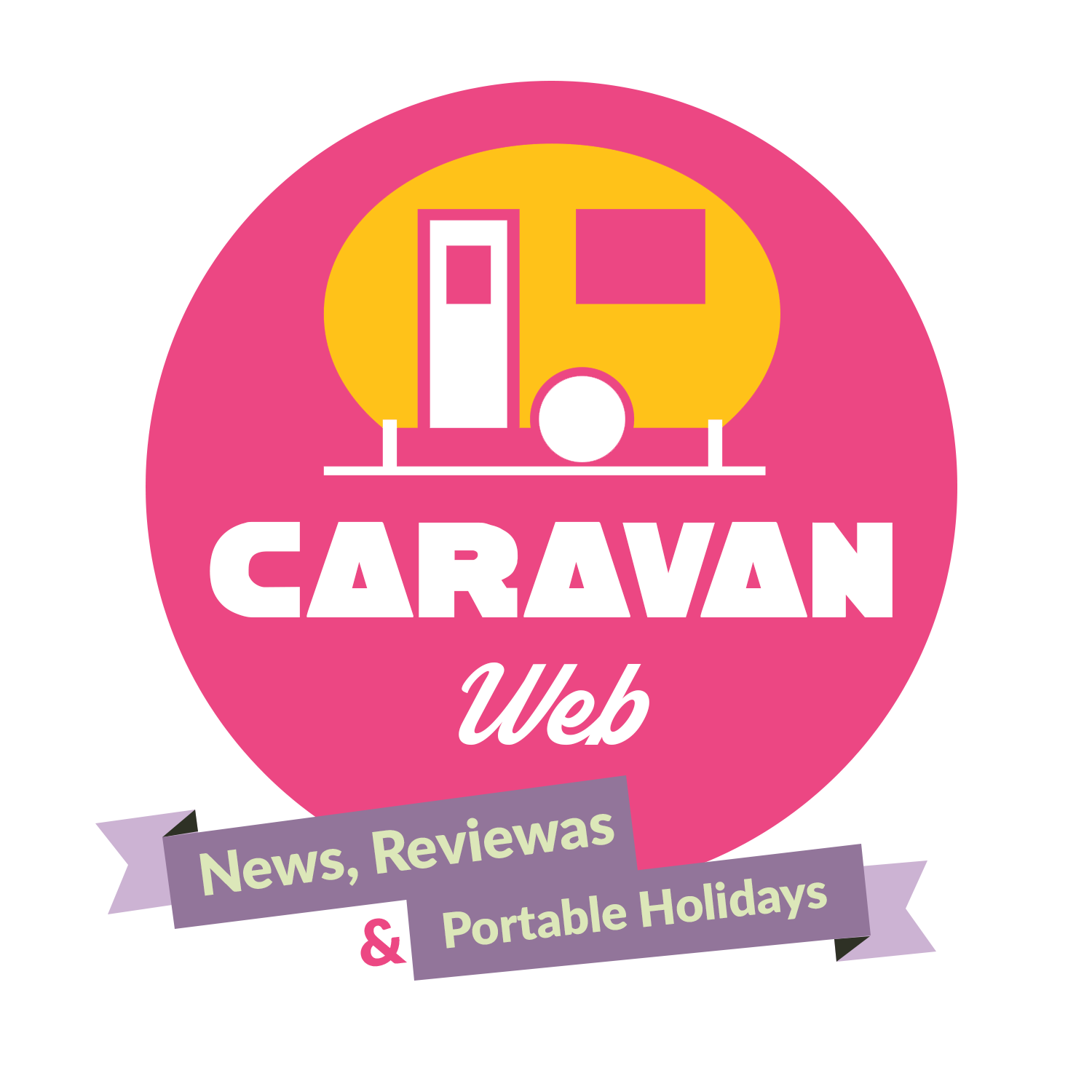 Caravanweb.co.uk - Reviewing the best in camping and outdoor equipment weekly